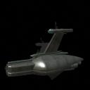 Rambo Nation Dreadnought Class 2