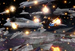 SGCW Battle of Orbispira 02