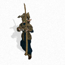 Sinleri Male Guard 3