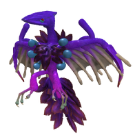 Valaxion 02