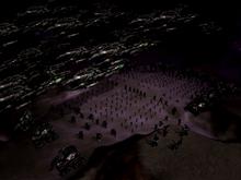 Vartekian army