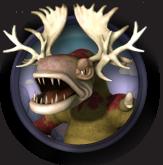 Иконка Редактора Существ
