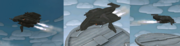 APR's Pakli-Vurka
