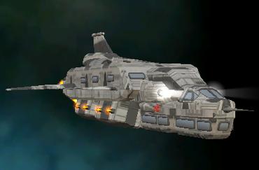 DVC-220Paragon