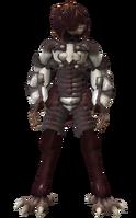 EmperorAntediluvianOutfit02
