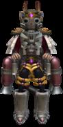 Emperor Reta'nyan