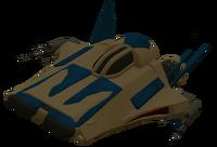 LoyalistTigerClassLargeKittenSquadron