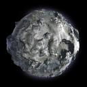 Zevia - Northern Pole