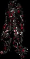 AgentNu2015 2