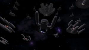 Rambo Fleet