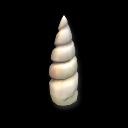 Нарвалиус