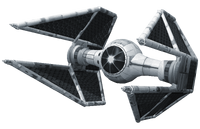 ASP Interceptor (in)