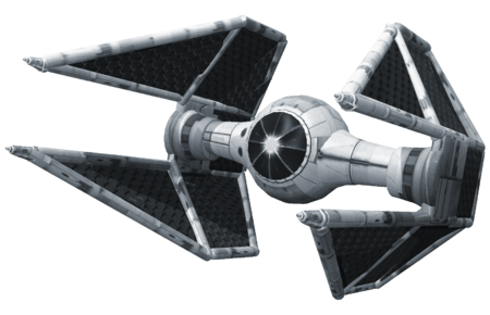ASP Interceptor (in)