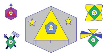 Eldarisian Province