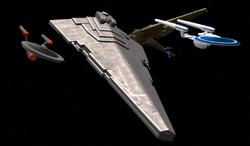 ImperialEntanglements01
