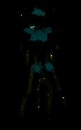 Quadrantia Grox