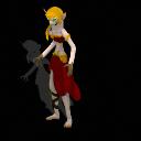 Sinleri Female (citizen)