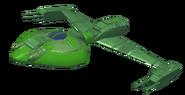 HutterShip03