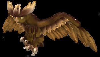OwlaronLarge