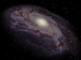 Sera Galaxy