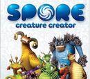 Criador de Criaturas