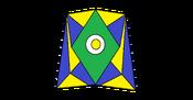 Seal of SyloEthland