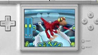 Spore Hero Arena Game Trailer