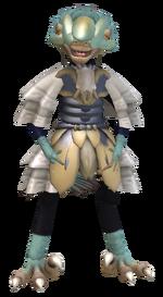 Supreme Admiral Nagala