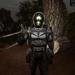 Варвар avatar