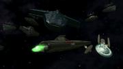 Battle of Fornaeria 04