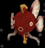 FishkarpLarge