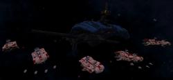 LoyalistFleetLarge