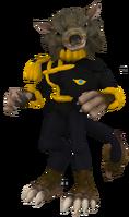 Mykera K'rell (captain)Large