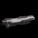 Phoenix-class superdupercarrier