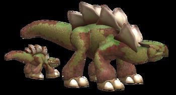 Yudusaurus1