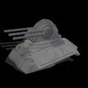 Autokrator-class 02