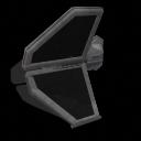 Autokrator-class 04