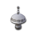 Be details cupola 04