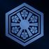TheImperios avatar