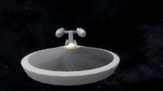Constellation Class V2 Mk. II