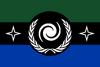 Tyloflag