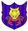 Clan Crawherd Banner