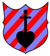 Clan Tehram