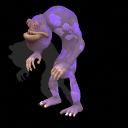 Майнард существо