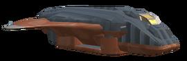 AO-8 2