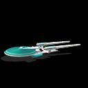 Excelsior Refit Class V3