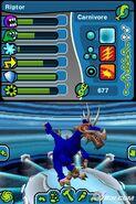 E3-2009-spore-hero-arena-screens-20090601052530677