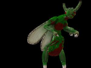 Green Ci