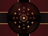 Galactic Empire of Cyrannus