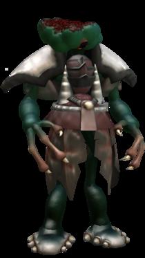 CommanderReemuckeeus